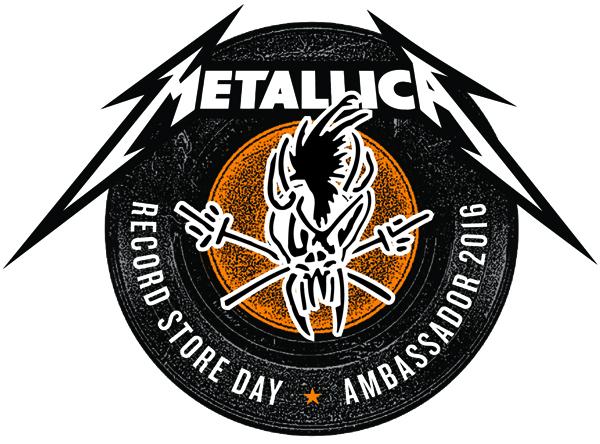 rsd-ambassador_2016 copy2