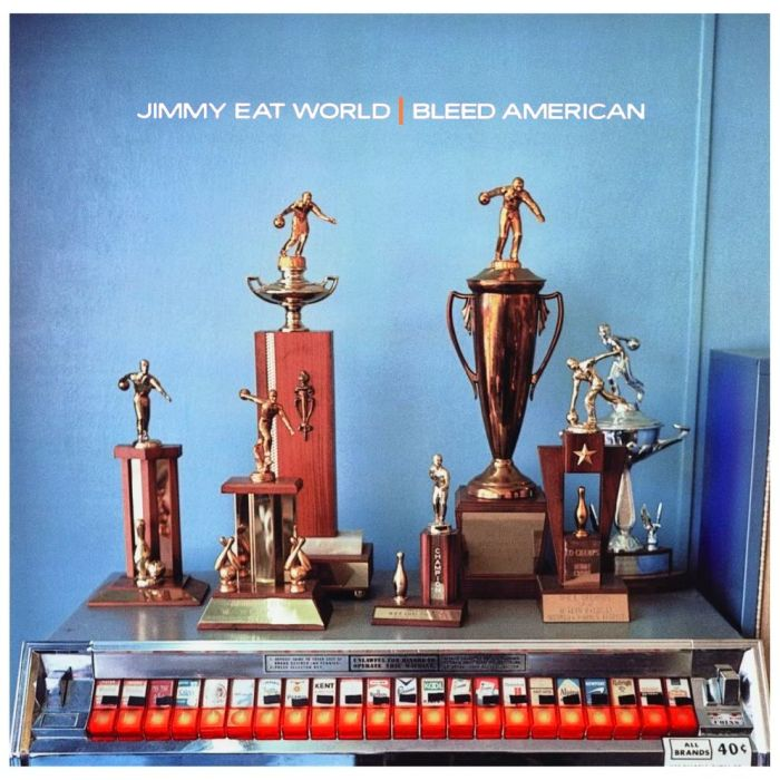 Bleed-American-cover
