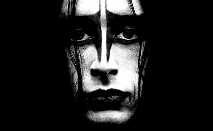 'Lords of Chaos' Comes to Blu-ray