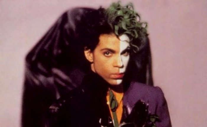 Prince and the 'Batman' Soundtrack: A Roundtable
