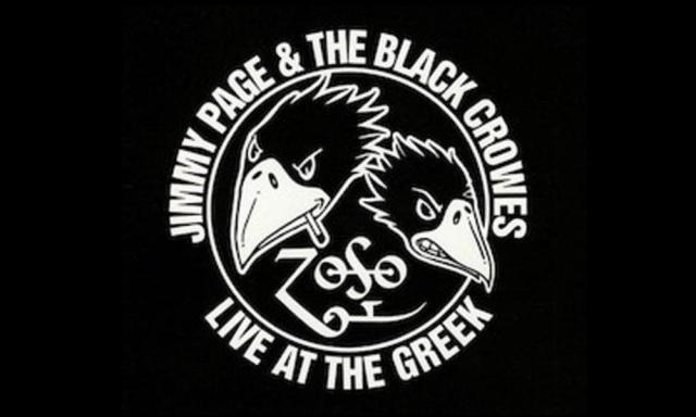 live-at-the-greek-2.jpg?w=640